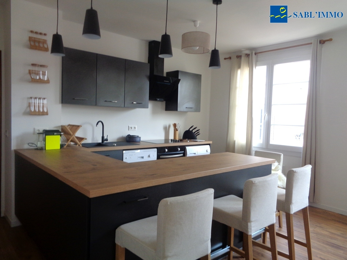For rent Apartment La Seyne-sur-Mer