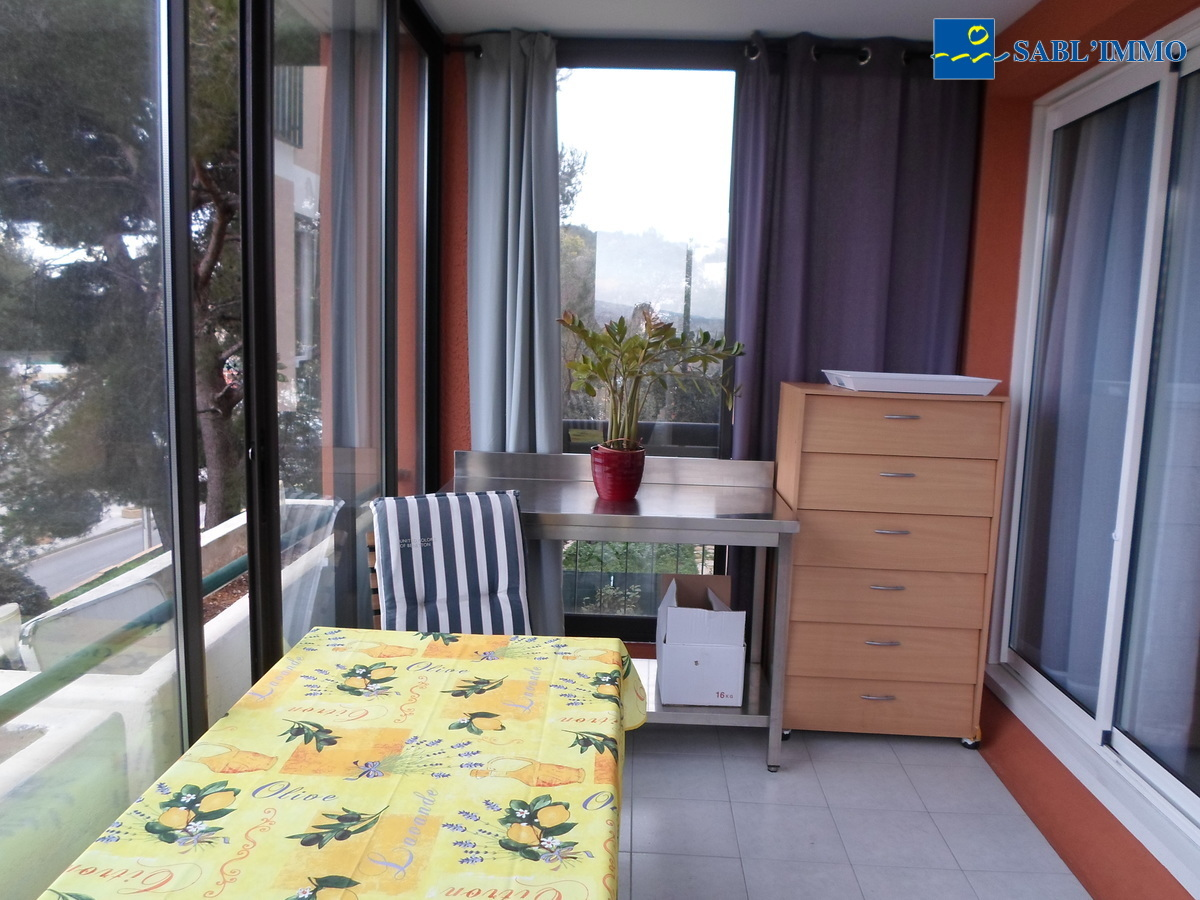 Real estate agency sablettes and seyne sur mer sabl 39 immo for Garage la seyne sur mer