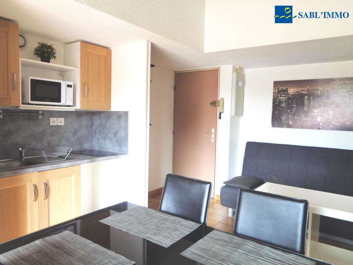 Location Appartement LA SEYNE