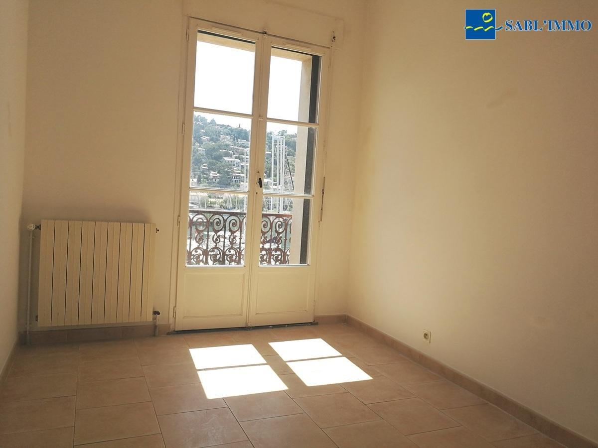 Appartement - Saint-Mandrier