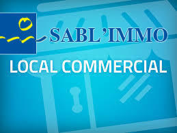 Local commercial - La Seyne-sur-Mer