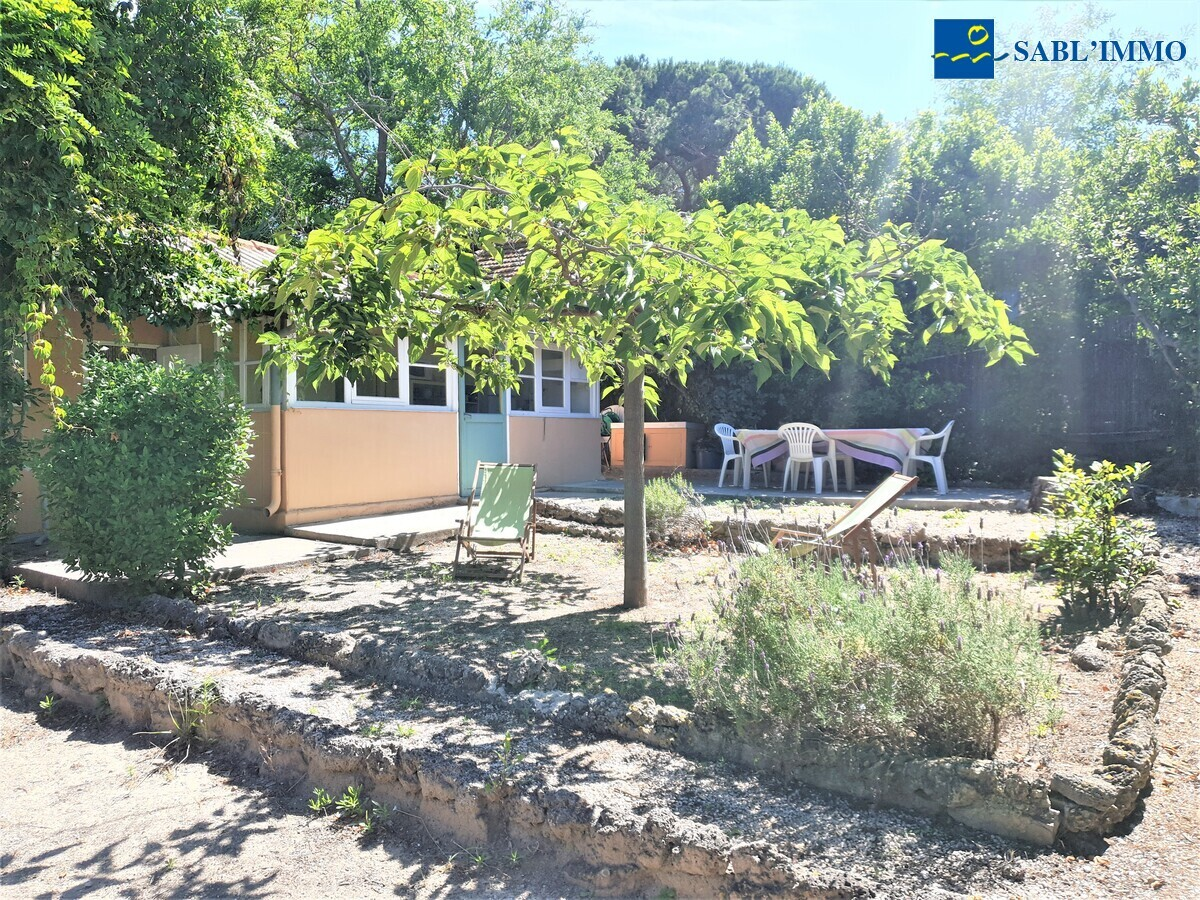 For sale House La Seyne-sur-Mer