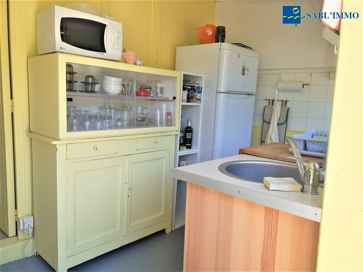 House - La Seyne-sur-Mer