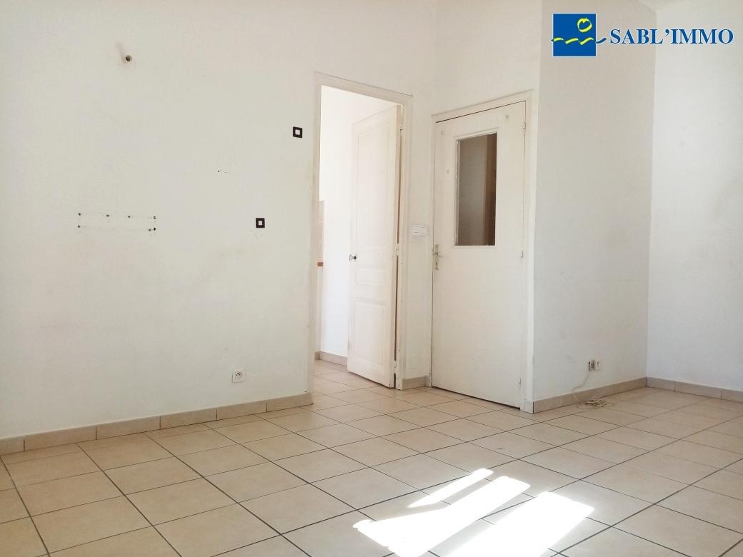 Appartement - LA SEYNE