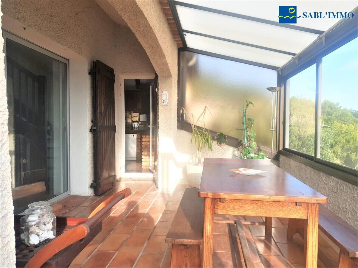 House - Saint-Mandrier-sur-Mer