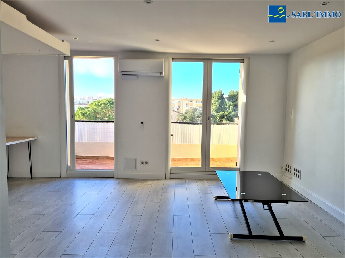 For sale Apartment La Seyne Sur Mer