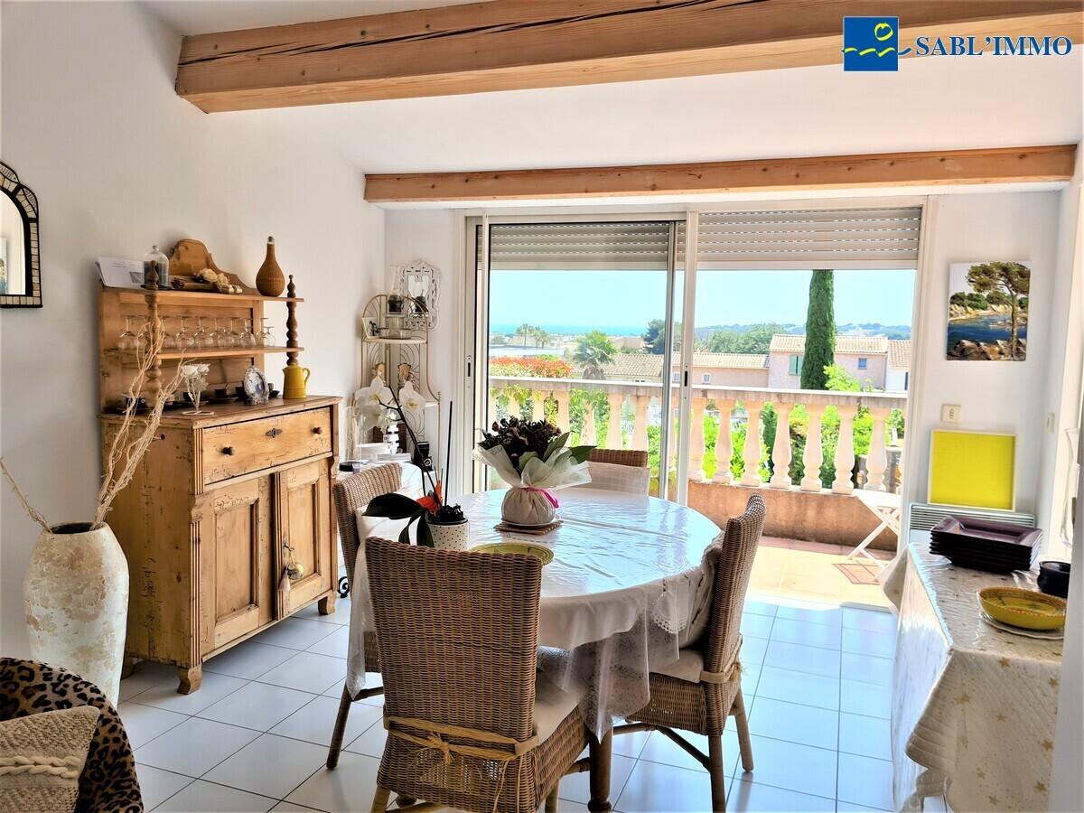Maison - La Seyne Sur Mer