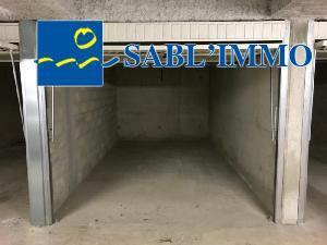Garage - La Seyne Sur Mer